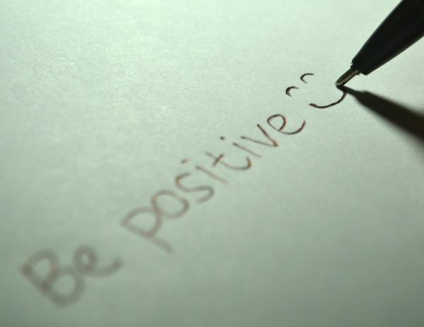 positive-725842_1280