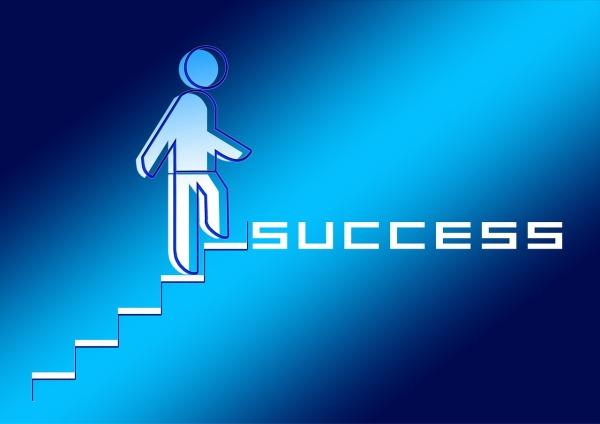 success-933215_1280