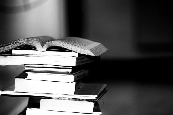 books-2337525_1280.jpg