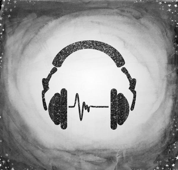 headphones-2498176_1280.jpg